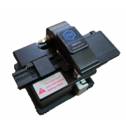 Clivador de Fibra Óptica FWFC-10
