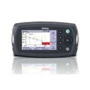 Mini OTDR Anritsu com Filtro de medição