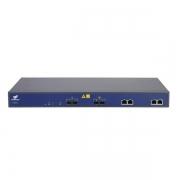 OLT EPON FW1600D2 - 2 PORTAS C/ SFP PX20++