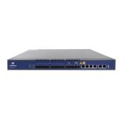 OLT GPON 8 Portas - FW1600G1 B - Linha FTTx Fastwireless