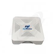 ONU XPON FW2801SG dual (conector UPC) azul
