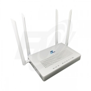ONU XPON FW323DAC 1200 wifi