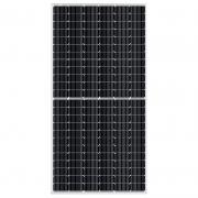 Painel Solar Fotovoltaico 450W - Ulica UL-450M-144 35mm