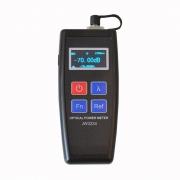 Power Meter Óptico JW3234