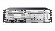 Roteador Huawei NE8000 M8 AC