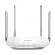 Roteador Wi-Fi Archer C5 W