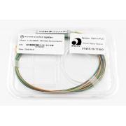 Splitter Óptico PLC 1x4 Desconectorizado