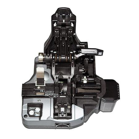 Clivador de Fibra CT50 - Fujikura  - FASTWIRELESS
