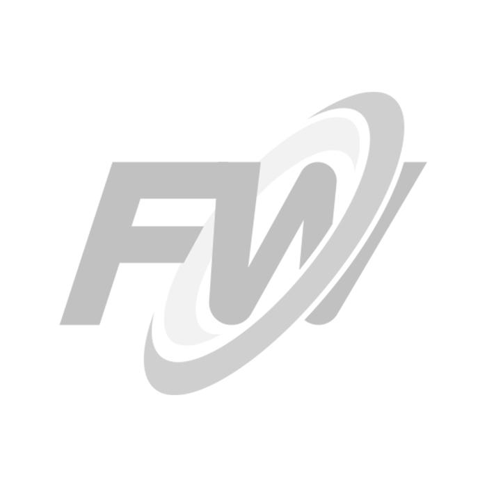 Módulo SFP+ MODULE FW 23/32G10-100  - FASTWIRELESS