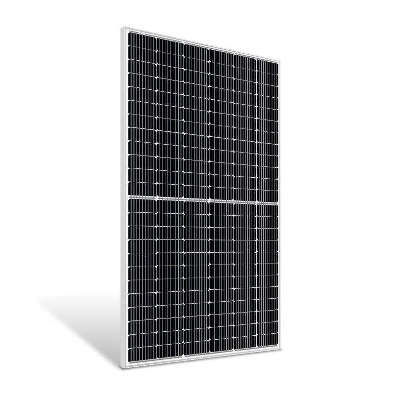 Painel Solar Fotovoltaico 450W - Ulica UL-450M-144 35mm   - FASTWIRELESS