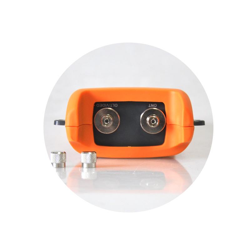Power Meter PON FW3213  - FASTWIRELESS