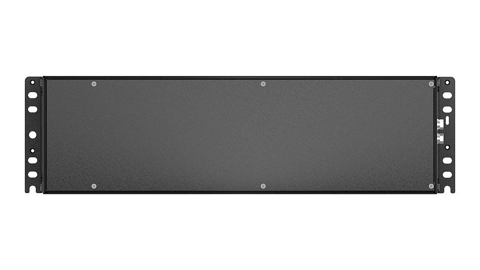 Roteador Huawei NE8000 M8 AC  - FASTWIRELESS