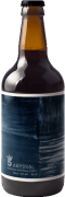 Cerveja 5 Elementos Abyssal Russian Imperial Stout Garrafa 500ml