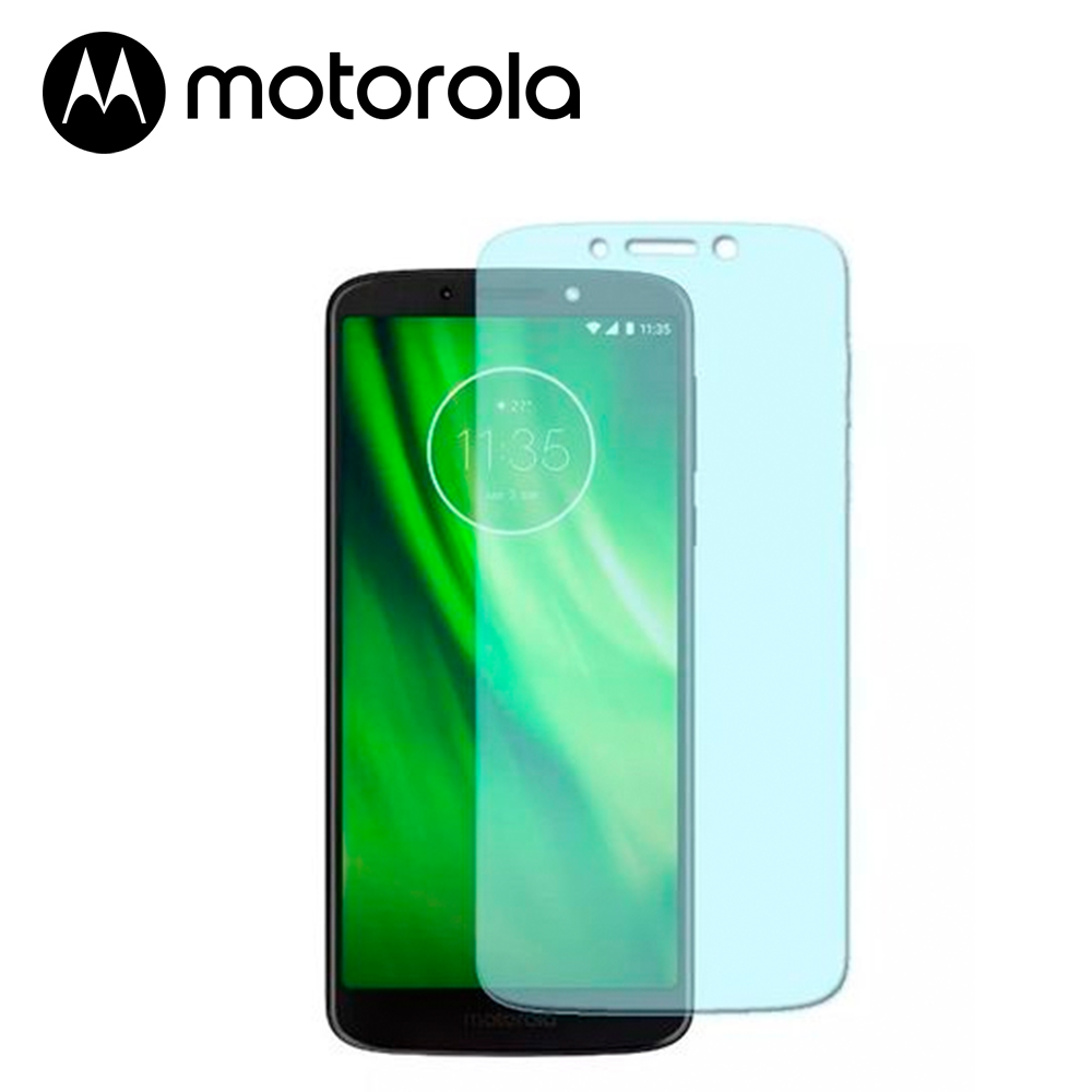 Película de Gel - Motorola