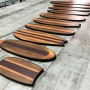 Kit Com 10 placas - Pranchas de Surf