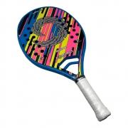Raquete Beach Tennis Sub-X - INFANTIL