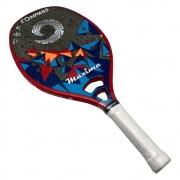 Raquete de Beach Tennis Maxima