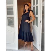 Vestido Anastacia