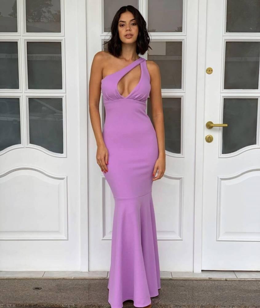 Vestido Alicia