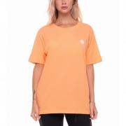 Camiseta Basic Laranja