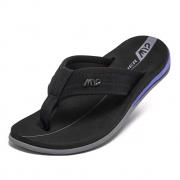 CHINELO KENNER ACTION GEL ROXO