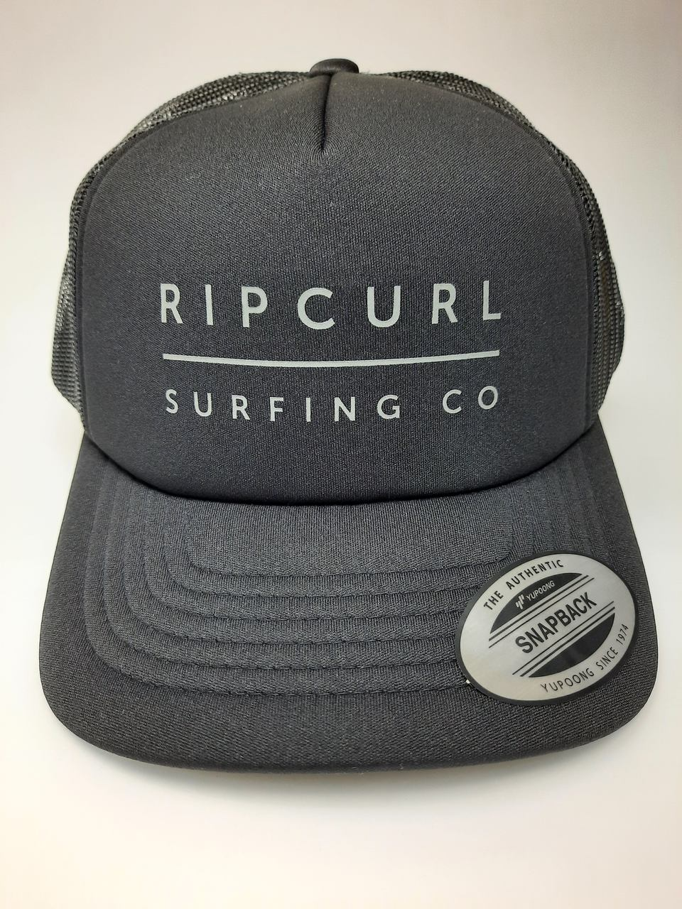 BONE VALLEY RIP CURL