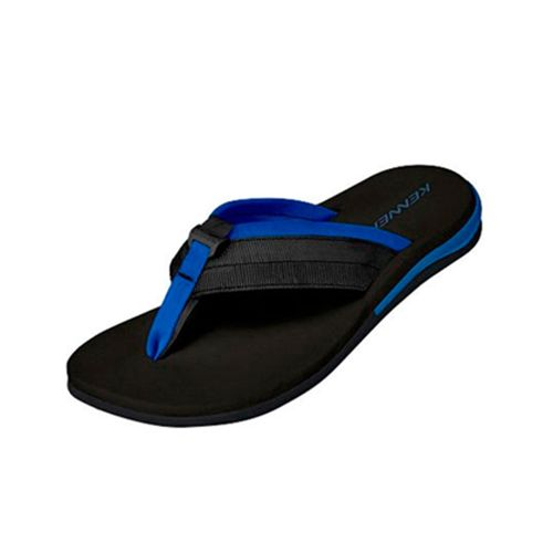 CHINELO KENNER ACTION GEL  AZUL