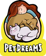 Pet Dreams PetShop e Clínica Veterinária
