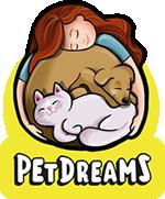 Pet Dreams PetShop e Clínica Veterinária
