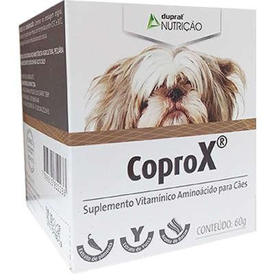 COPROX 30 60G