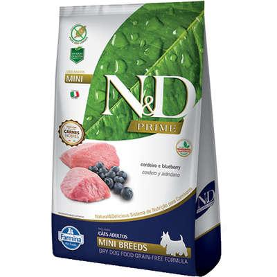 ND PRIME CAN CORD ADT MINI 2,5KG