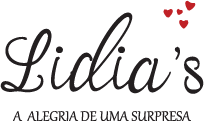 LIDIA PAES AMENDRO DAVILA EIRELE