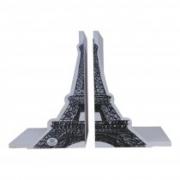 Aparador de livros Torre Eiffel