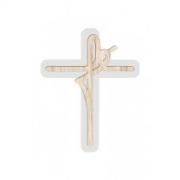 Crucifixo Fé