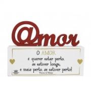 Madeirinha @mor
