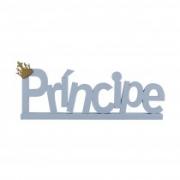 Palavra de mesa Príncipe