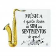 Quadro Sax