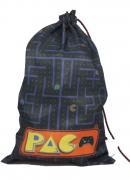 Saco organizador Pac