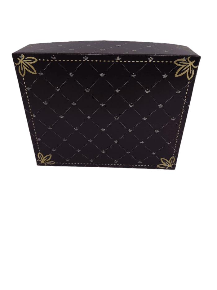 caixa de presentes M