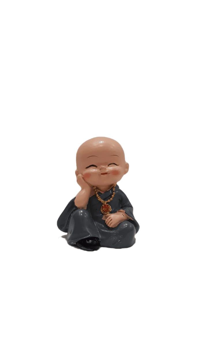 Mini Buda Relax