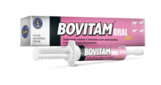 BOVITAM® ORAL RUMINANTES 40Gr