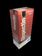 DISPECTIN® – ABAMECTINA 1%  - 1L