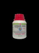 Farmazole Ovino/caprino 250ml