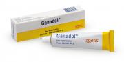GANADOL 50 G