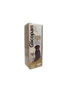 Glicopan Pet Suplemento Vitamínico Mineral Aminoácido 30ml