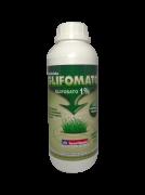 GLIFOMATO 1% - INSETIMAX 1L