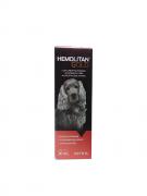 Hemolitan Gold Suplemento Vitamínico P/ Animais Vetnil 30ml