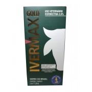 IVERMAX GOLD 1 LITRO