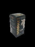 IVERMAX GOLD 50ML