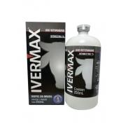 IVERMAX® – IVERMECTINA 1% - 250ml